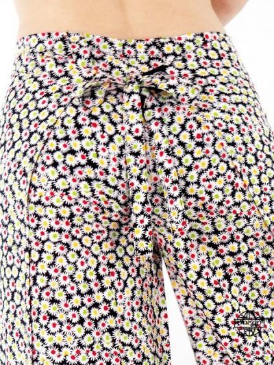 Pantalon Extra Large...