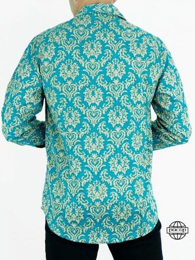 Camarguaise Shirt Original...