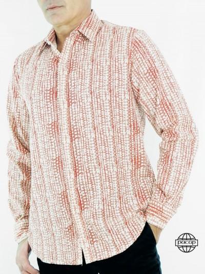 Shirt at Theme Western...