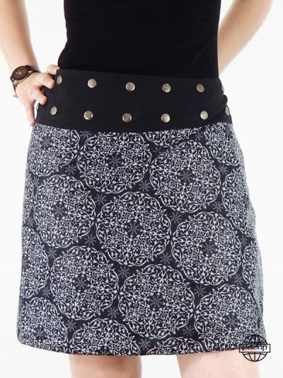 Skirt XXL Reversible...