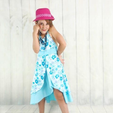 Robes Enfant | PACAP